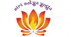 Siri Satya Yoga