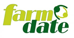 Farm Date