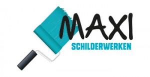 Maxi Schilderwerken